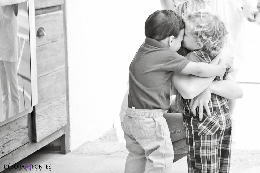 © Débora Fontes 2012 - Todos os direitos reservados