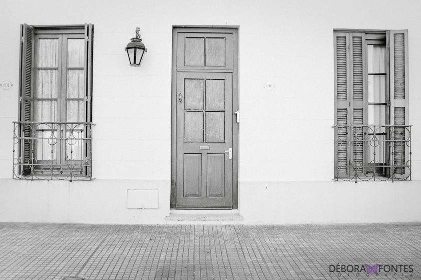 © Débora Fontes 2013 - Todos os direitos reservados