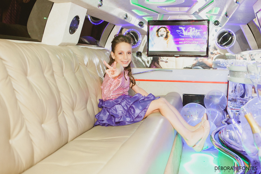 Manuella 8 anos-124