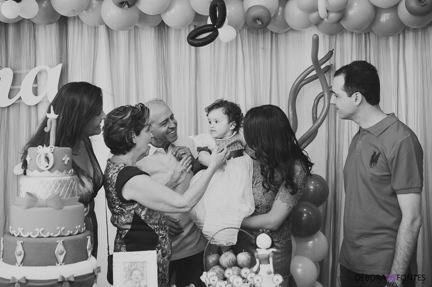 Ana Luiza 1 aninho-167