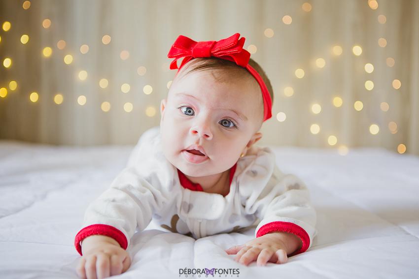 sofia-4-meses-2