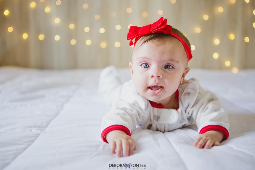 sofia-4-meses-7