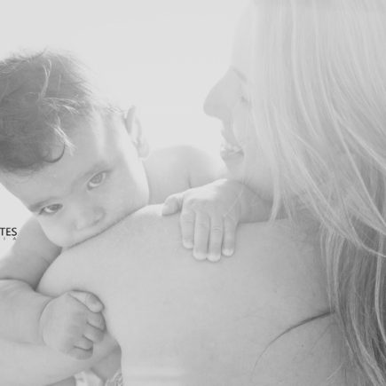 :: Theo – 8 meses | Acompanhamento Anual do Bebê em BH ::
