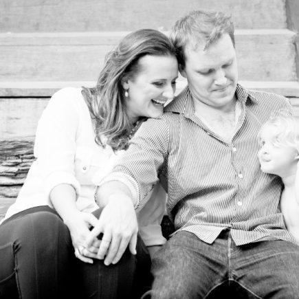 :: Felicidade   Fotografia de Família em Belo Horizonte ::