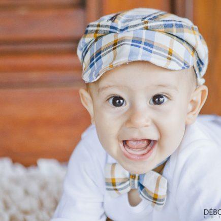 :: Amo…   Fotografia Infantil em Belo Horizonte ::