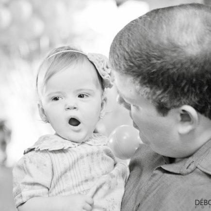 :: Catarina – 1 aninho | Fotografia Infantil em BH ::