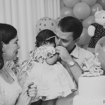 :: Isabela – 1 aninho | Fotografia Infantil em BH ::