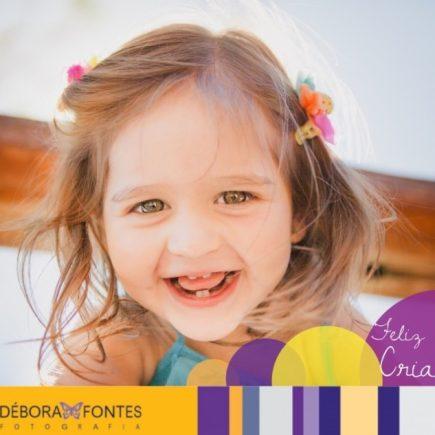 :: Feliz dia das Crianças :: | Fotografia Infantil em BH