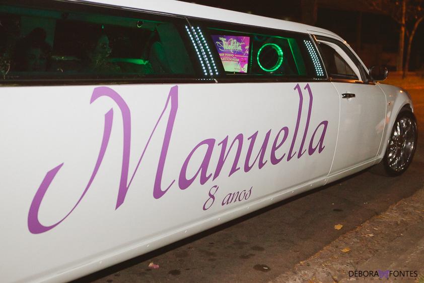 Manuella 8 anos-103