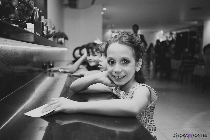 Manuella 8 anos-307