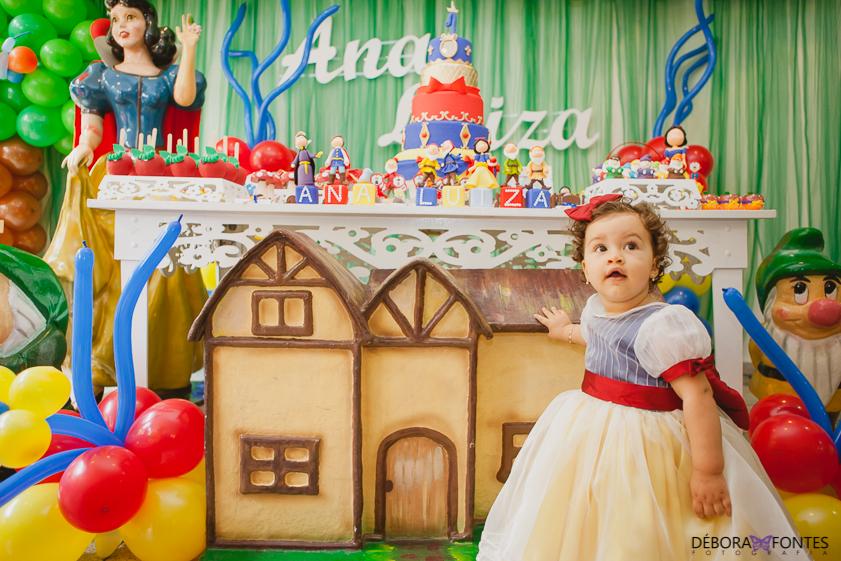 Ana Luiza 1 aninho-139