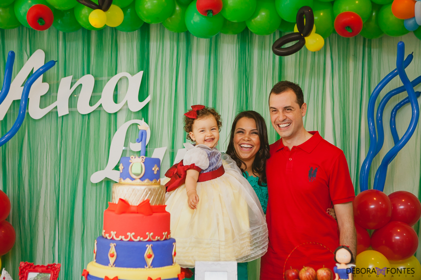 Ana Luiza 1 aninho-89