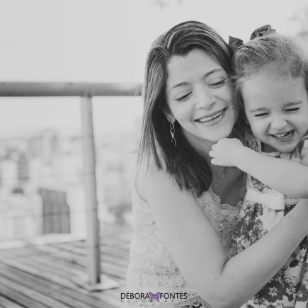:: Delicadeza | Ensaio Família em Belo Horizonte ::